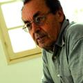 Sylvain Urfer : Pas de devoir de réserve avec les droits de l'Homme