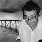 Jean-Claude Mouyon