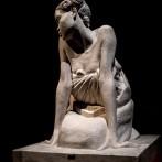Au musée du quai Branly, l'art malgache est enfin reconnu