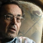 Sylvain Urfer, «Le seul remède est culturel»