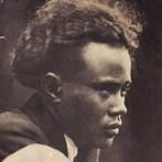 Jean-Joseph Rabearivelo