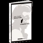 Livre – L'Interférence – Jean-Joseph Rabearivelo