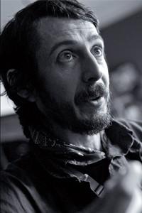 Pascal Grimaud