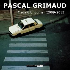 couv Pascal Grimaud