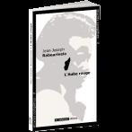 Livre – L'Aube rouge –  Jean-Joseph Rabearivelo