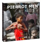 Livre – Madagascar, fragments de vie – Pierrot Men