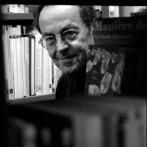 Sylvain Urfer – biographie