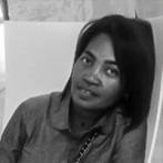 Sylvia Hanitra Andriamampianina