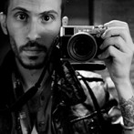 Bilal Tarabey – biographie