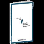 Livre – Un zébu léchant les pierres – par Laurence Ink